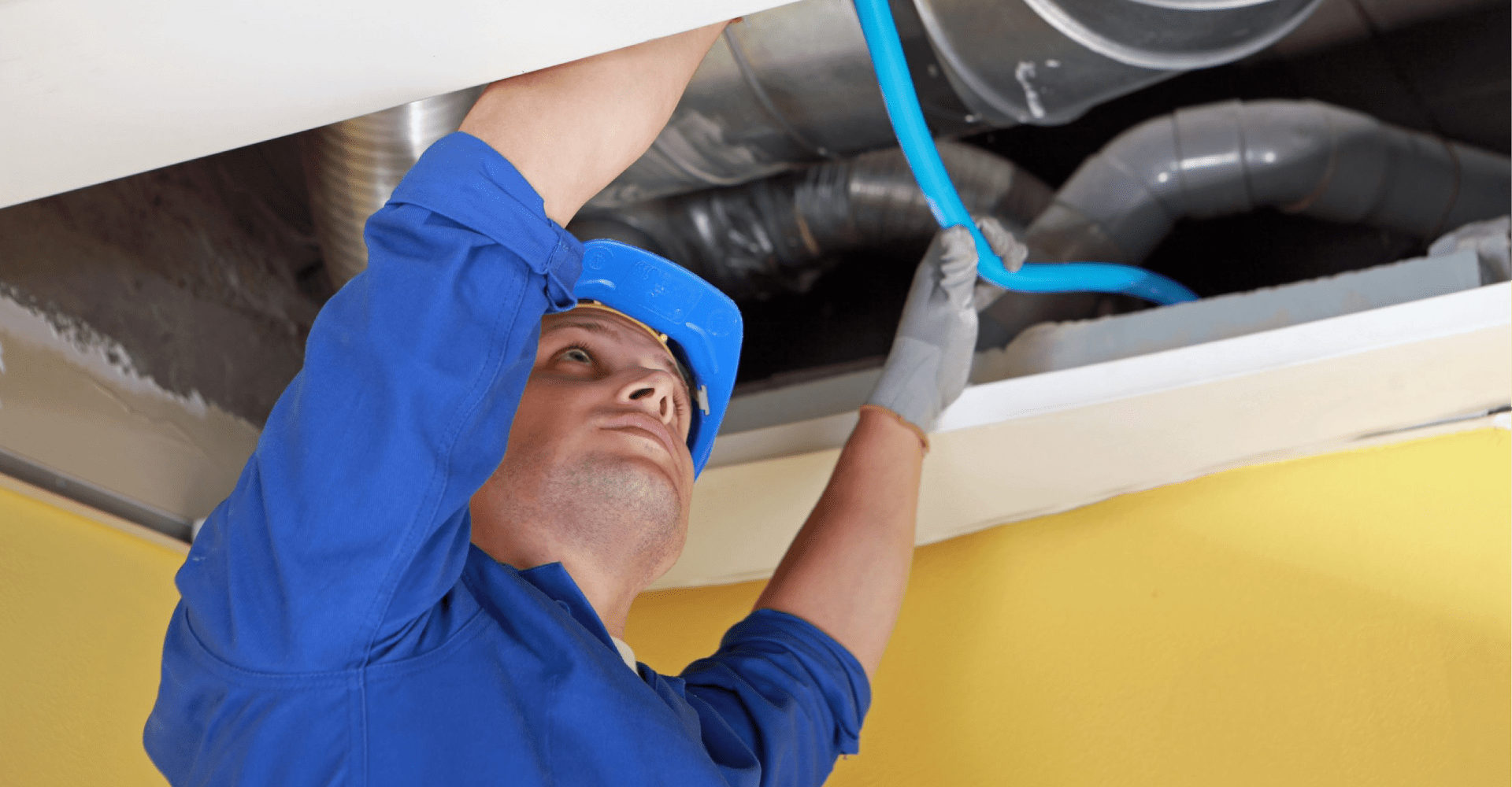air-duct-cleaning-banner-